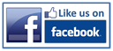 Like MetalFlake Corp on Facebook!